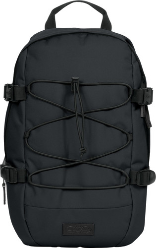 Kleine backpack eastpak