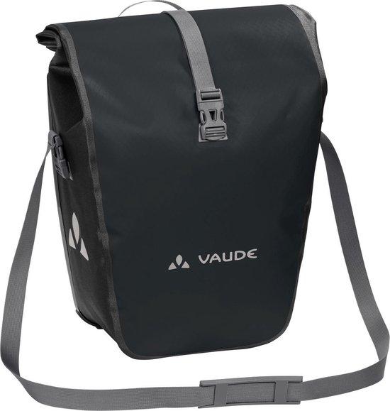 Vaude aqua back