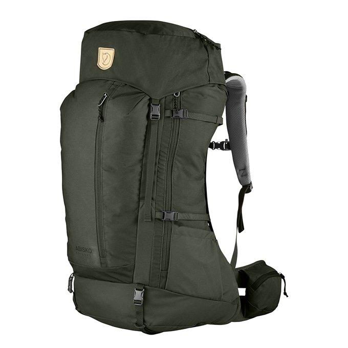 Fjallraven Abisko backpack