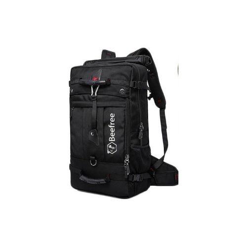 Beefree backpack