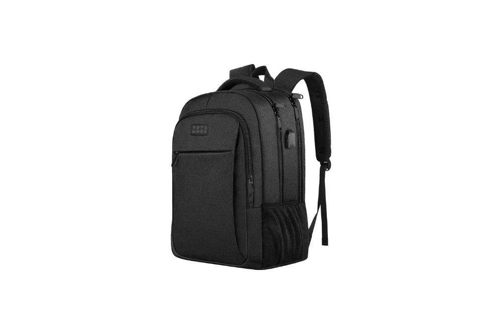 Travelmore bag
